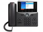 Телефон CP-8851-R-K9= (CP-8851-R-K9=)