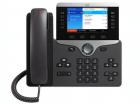 Телефон CP-8861-K9= (CP-8861-K9=)