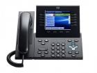 Телефонный аппарат CP-8961-CBE-K9=