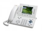 Телефонный аппарат CP-8961-W-K9= (CP-8961-W-K9=)