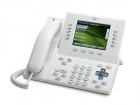 Телефонный аппарат CP-8961-WL-K9= (CP-8961-WL-K9=)