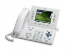 Телефонный аппарат CP-9951-W-K9= (CP-9951-W-K9=)