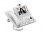 Телефонный аппарат CP-9971-WL-CAM-K9= (CP-9971-WL-CAM-K9=)