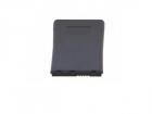 Батарейка CP-BATT-7925G-STD= (CP-BATT-7925G-STD=)