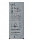 CP-BATT-8821= Аккумуляторная батарея Cisco 8821 Battery, Extended (CP-BATT-8821=)
