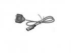 Кабель CP-CAB-USB-7925G= (CP-CAB-USB-7925G=)