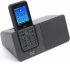 CP-DSKCH-8821= Блок питания Cisco 8821 Desk Top Charger (CP-DSKCH-8821=)