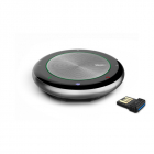 YEALINK CP700, портативный спикерфон, USB, Bluetooth, встроенная батарея, шт (CP700)