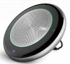 Ip-телефон YEALINK CP700 Teams, USB, Bluetooth, встроенная батарея, 2 встроенных микрофона, шт (CP700 TEAMS)