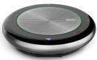 Ip-телефон YEALINK CP700 UC, USB, Bluetooth, встроенная батарея, 2 встроенных микрофона, шт (CP700 UC)