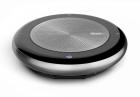 Портативный спикерфон YEALINK CP700 with dongle UC, USB, Bluetooth, встроенная батарея, 2 встроенных микрофона, BT50 в к .... (CP700 WITH DONGLE UC)