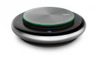 YEALINK CP900, портативный спикерфон, USB, Bluetooth, встроенная батарея, шт (CP900)