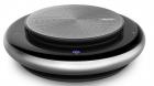 Ip-телефон YEALINK CP900 Teams, USB, Bluetooth, встроенная батарея, 6 встроенных микрофонов, шт (CP900 TEAMS)