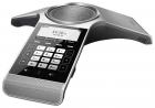 Проводной телефон sip YEALINK CP920, конференц-телефон, PoE, запись разговора, шт (CP920)
