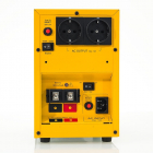 Инвертор CyberPower CPS 1000 E (700 Вт. 12 В) UPS CYBERPOWER CPS 1000 E (700 Va. 12 V) (CPS1000E)