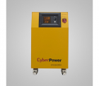Инвертор CyberPower CPS 3500 PRO (2400 Вт. 24 В) UPS CYBERPOWER CPS 3500 PRO (2400 Va. 24 V) (CPS3500PRO)
