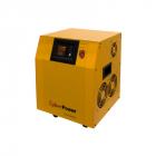 Инвертор CyberPower CPS 7500 PRO (5000 Вт. 48 В) UPS CYBERPOWER CPS 7500 PRO (5000 Va. 48 V) (CPS7500PRO)