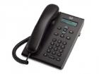 Телефонный аппарат CP-3905= (CP-3905=)