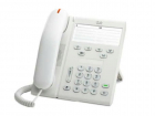 Телефонный аппарат CP-6911-W-K9=