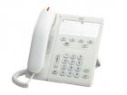 Телефонный аппарат CP-6911-W-K9= (CP-6911-W-K9=)