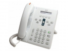 Телефонный аппарат CP-6921-W-K9= (CP-6921-W-K9=)