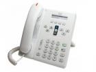 Телефонный аппарат CP-6921-WL-K9= (CP-6921-WL-K9=)