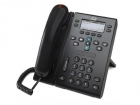 Телефонный аппарат CP-6941-C-K9=