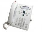 Телефонный аппарат CP-6941-W-K9= (CP-6941-W-K9=)