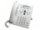 Телефонный аппарат CP-6941-WL-K9= (CP-6941-WL-K9=)