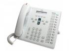 Телефонный аппарат CP-6961-W-K9= (CP-6961-W-K9=)