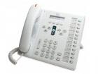 Телефонный аппарат CP-6961-WL-K9= (CP-6961-WL-K9=)
