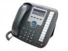 Телефонный аппарат CP-7931G= (CP-7931G=)