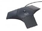 Микрофон CP-7937-MIC-KIT= (CP-7937-MIC-KIT=)