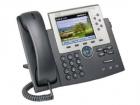 Телефонный аппарат CP-7965G= (CP-7965G=)
