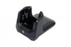 Крэдл 1-слот для zebra тс2х TC2X Base single slot charger (no CBL-MPM-USB1-01, no PWR-WUA5V12W0EU) (CRD-TC2X-BS1CO-01)