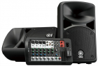 Yamaha STAGEPAS400BT Система звукоусиления (CSTAGEPAS400BT) (CSTAGEPAS400BT)
