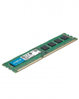 Память оперативная Crucial 32GB DDR4 3200 MT/ s CL22 ECC Registered DIMM 288pin (CT32G4RFD832A)