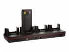 Защитный бампер Honeywell ASSY: CT40 TPU boot compatible with Dock (CT40-CB-PB-0) and Quad Charge base (CT40-NB-PB-0). I .... (CT40-PB-00)