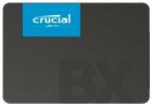 Твердотельный накопитель Crucial 480GB SSD BX500 3D NAND SATA 2.5-inch (CT480BX500SSD1)