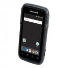 Мобильный терминал CT60, Android GMS, WWAN, 802.11 a/ b/ g/ n/ ac/ r/ k/ mc, 1D/ 2D Imager SR(N6703), 4GB/ 32GB Memory, .... (CT60-L1N-BRC210E)