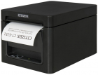 Чековый принтер Citizen CT-E351 POS Printer, Ethernet, USB, Black (CTE351XEEBX) (CTE351XEEBX)