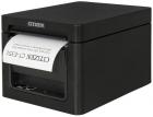 Чековый принтер Citizen CT-E351 POS Printer, Ethernet, USB, Black (CTE351XEEBX) (CTE351XEEBX)