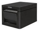 Чековый термопринтер citizen CT-E351 POS Printer, Serial, USB, Black (CTE351XXEBX) (CTE351XXEBX)