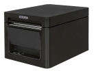 Чековый термопринтер citizen CT-E351 POS Printer, Serial, USB, Black (CTE351XXEBX) (CTE351XXEBX)