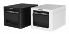 Принтер чеков Citizen POS CT-E651, Bluetooth, USB, Pure White (CTE651XTEWX) (CTE651XTEWX)