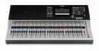 Yamaha TF5 Цифровая микшерная консоль (CTF5) (CTF5)