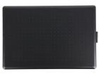 Графический планшет Wacom One Medium New (CTL-672-N) (CTL-672-N)