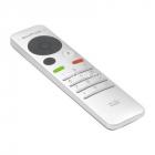 CTS-RMT-TRC6= Аксессуар Remote Control TRC 6 spar (CTS-RMT-TRC6=)