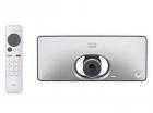 Система видеоконференцсвязи CTS-SX10N-K9 (CTS-SX10N-K9)