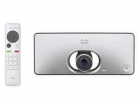 Система видеоконференцсвязи CTS-SX10N-K9